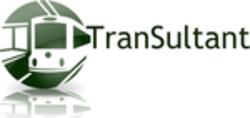 TranSultant
